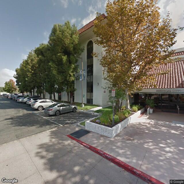 27800 Medical Center Rd, Mission Viejo, CA 92691