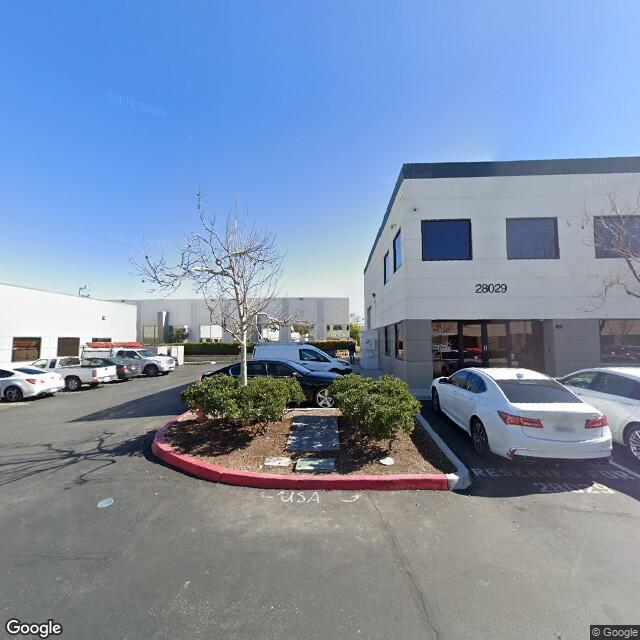 28005 Smyth Dr, Santa Clarita, CA 91355