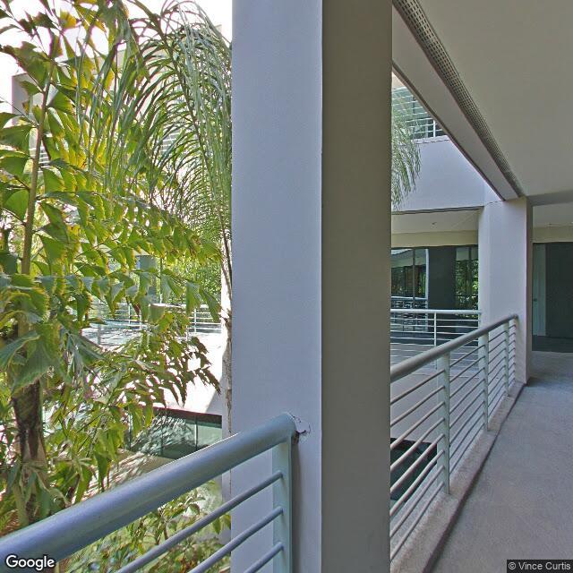 28494 Westinghouse Pl, Valencia, CA 91355