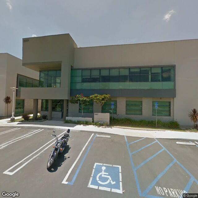 2851 N Ventura Rd, Oxnard, CA 93036