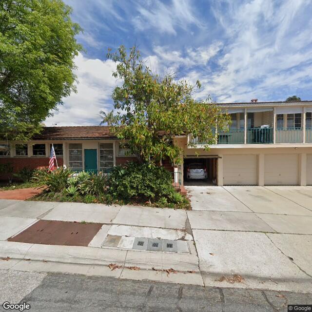 2963 State St, Santa Barbara, CA 93105