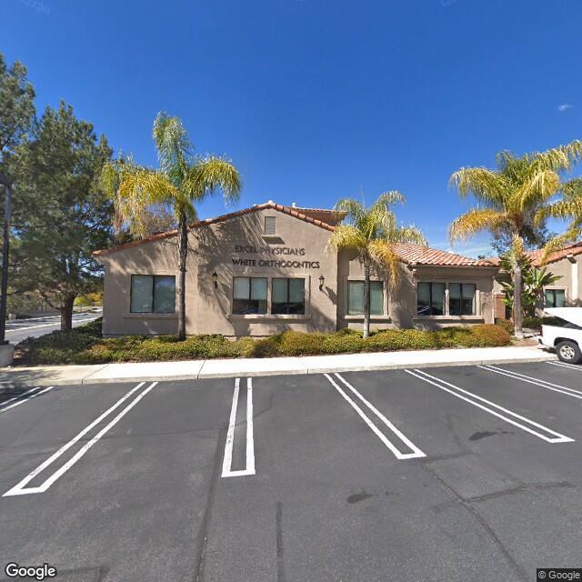 29809 Santa Margarita Pky, Rancho Santa Margarita, CA 92688