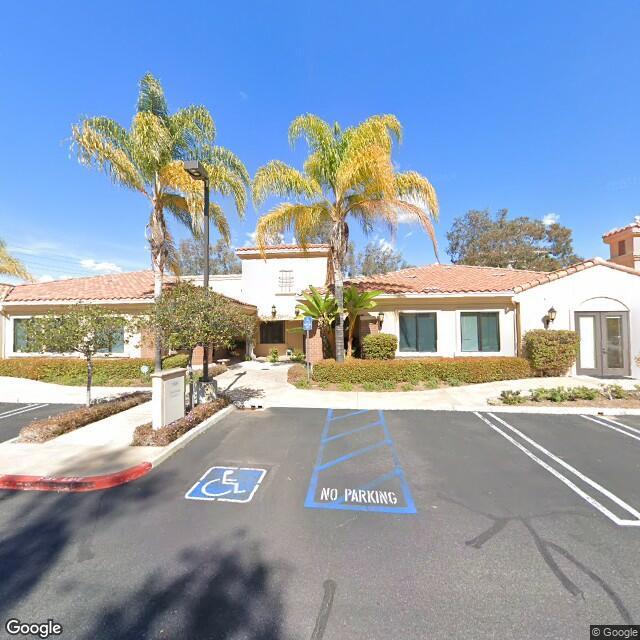 29889 Santa Margarita Pky, Rancho Santa Margarita, CA 92688