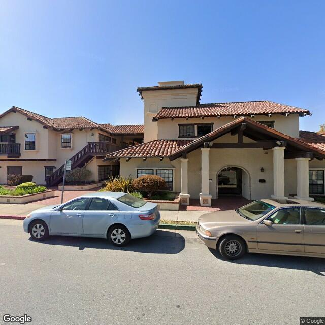300 3rd St, Los Altos, CA 94022