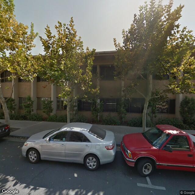 300 E Mineral King Ave, Visalia, CA 93291