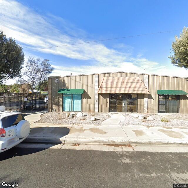 301 N 9th St, Redlands, CA 92374