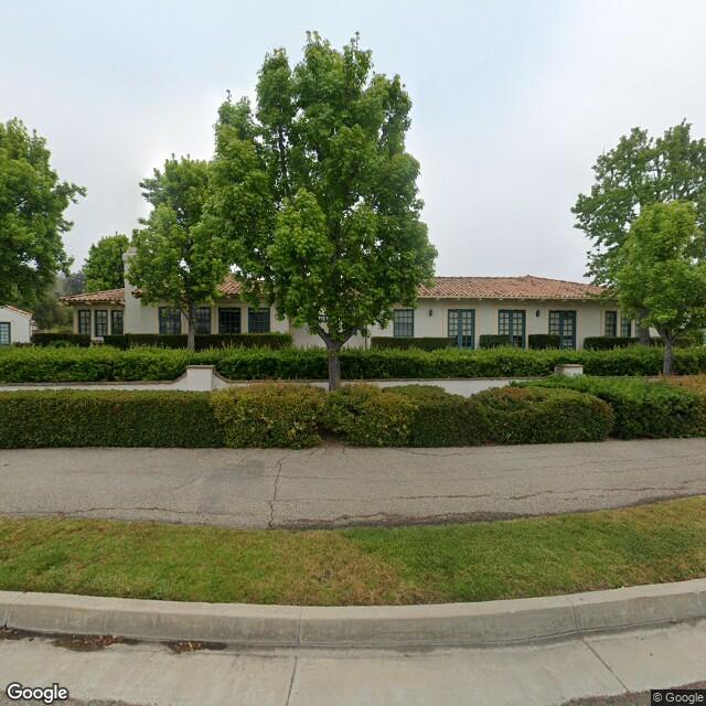 30210 Rancho Viejo Rd, San Juan Capistrano, CA 92675