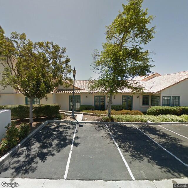 30310 Rancho Viejo Rd, San Juan Capistrano, CA 92675