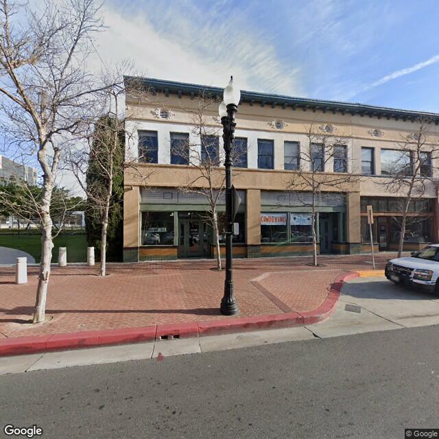 309 W 4th St, Santa Ana, CA 92701