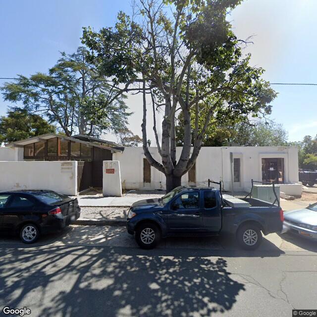 309 W Quinto St, Santa Barbara, CA 93105