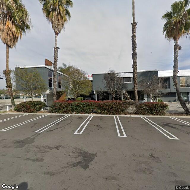 3104 E Garvey Ave S, West Covina, CA 91791
