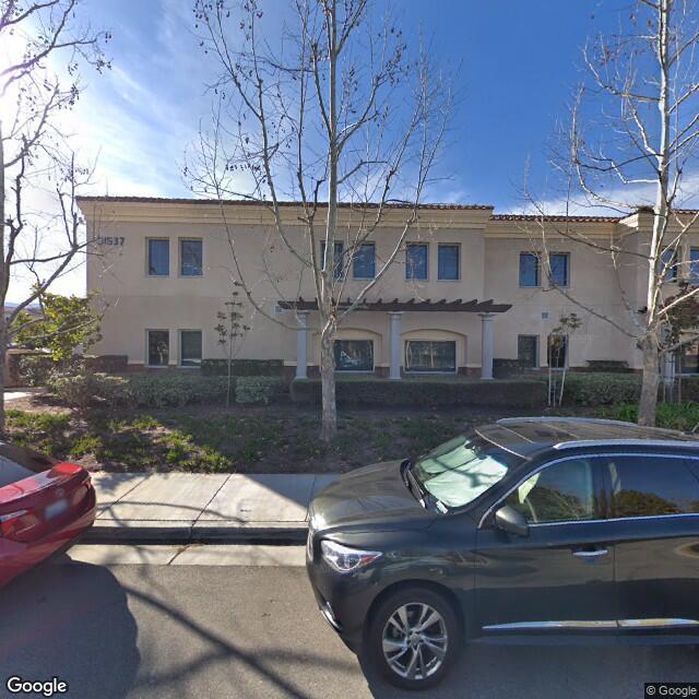 31537 Rancho Pueblo Rd S, Temecula, CA 92592