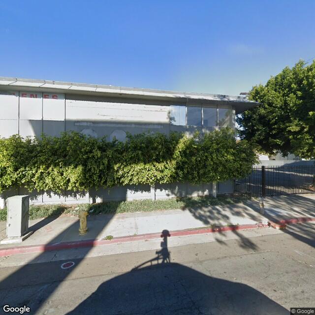 3175 Firestone Blvd, South Gate, CA 90280