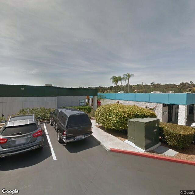 317 N El Camino Real, Encinitas, CA 92024