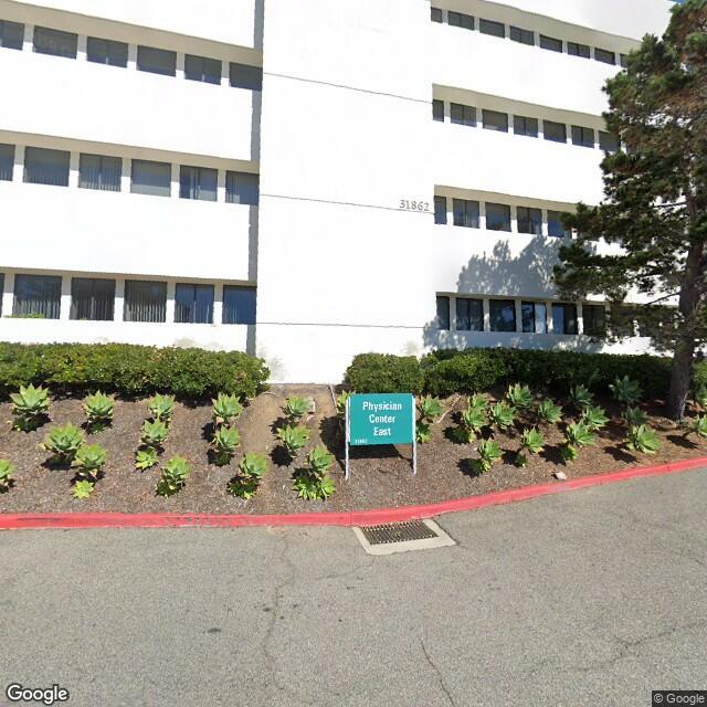 31862 S Coast Hwy, Laguna Beach, CA 92651