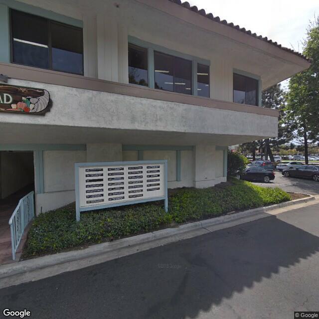 31877 Del Obispo St, San Juan Capistrano, CA 92675