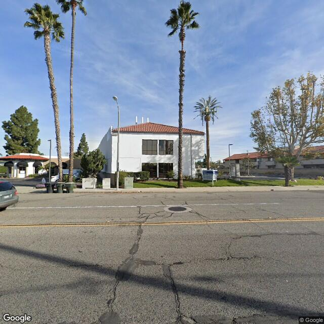 319 E Palm Dr, Placentia, CA 92870