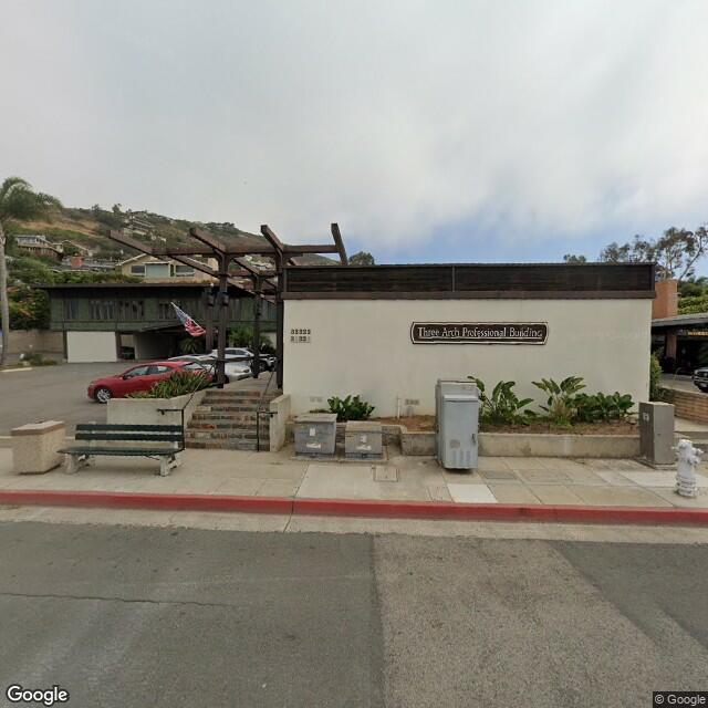 32322-32326 S Coast Hwy, Laguna Beach, CA 92651