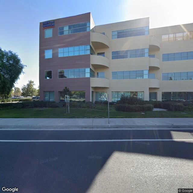 3270 Inland Empire Blvd, Ontario, CA 91764