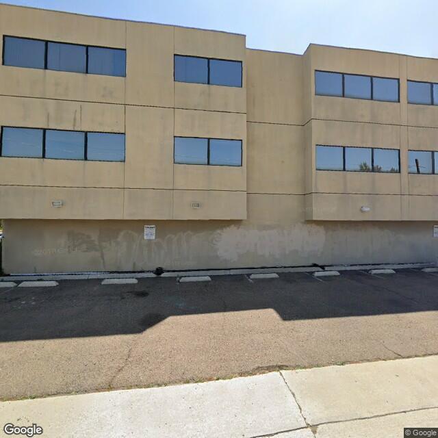 330 S Magnolia Ave, El Cajon, CA 92020