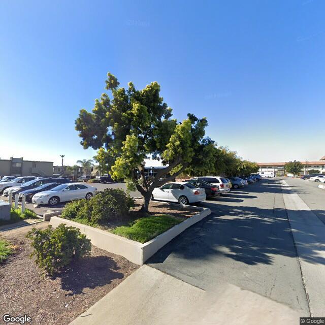336 Oxford St, Chula Vista, CA 91911