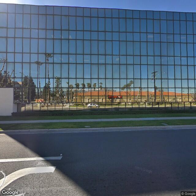337 N Vineyard Ave, Ontario, CA 91764