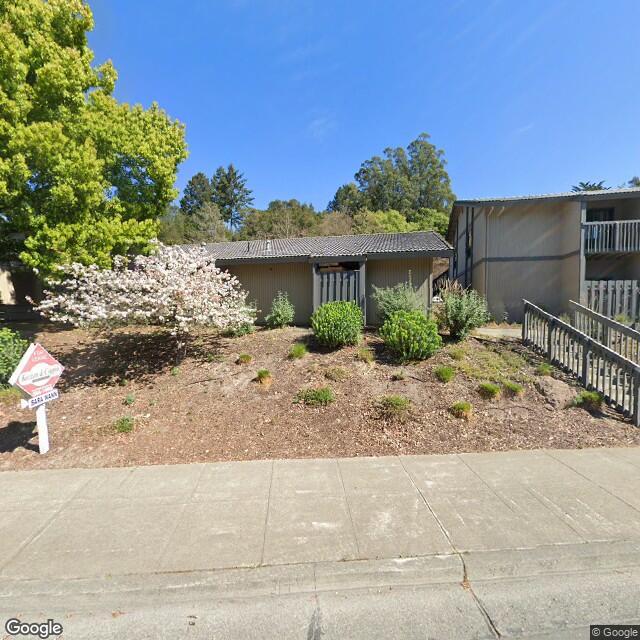 3400-3460 Mendocino Ave, Santa Rosa, CA 95403