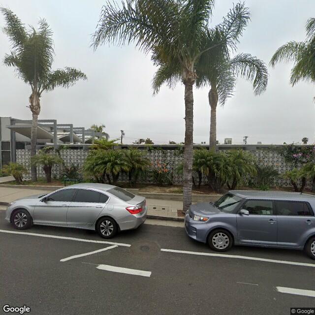 3400 Loma Vista Rd, Ventura, CA 93003