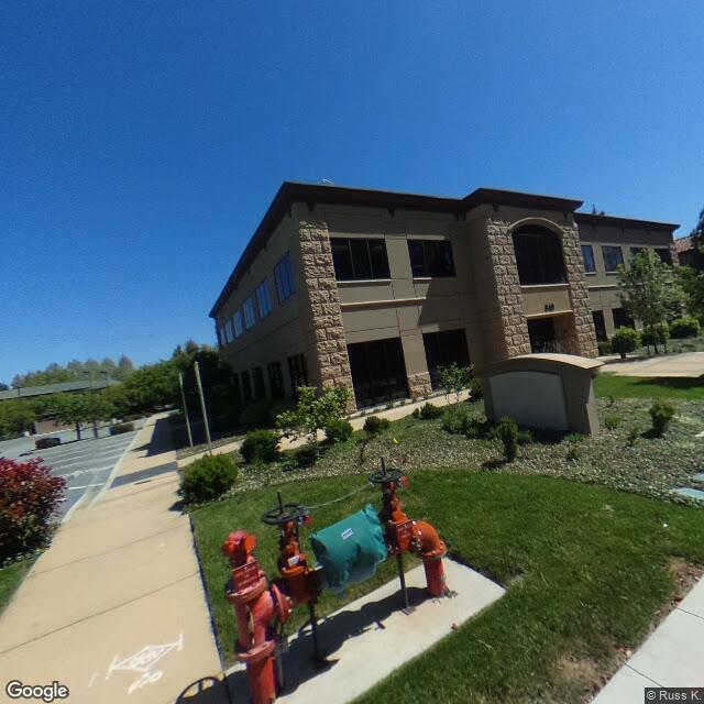 340 E Middlefield Rd, Mountain View, CA 94043