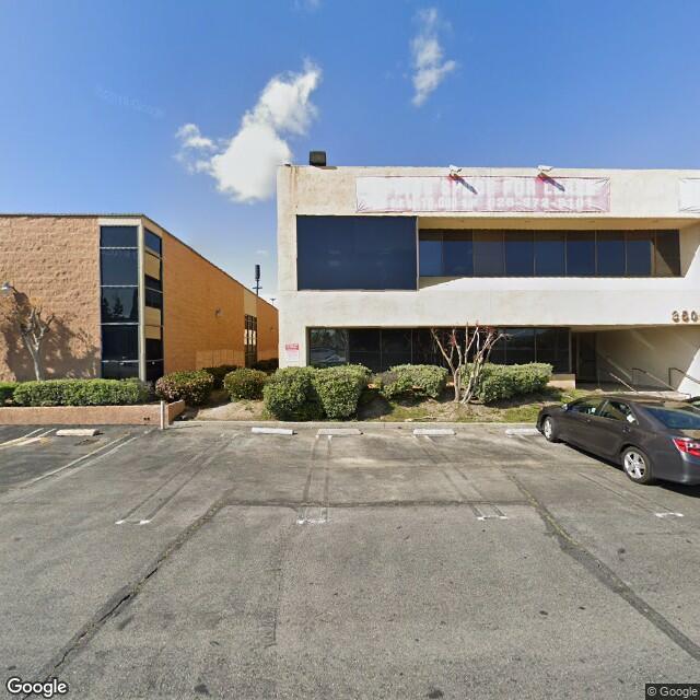 3501 Hart Ave, Rosemead, CA 91770