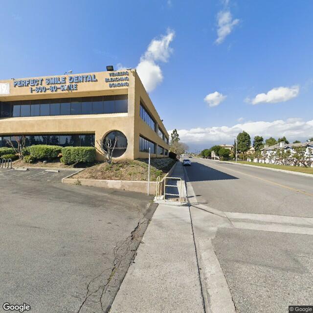 3505 Hart Ave, Rosemead, CA 91770