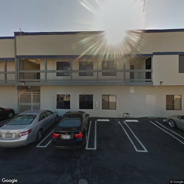 350 W 9th Ave, Escondido, CA 92025