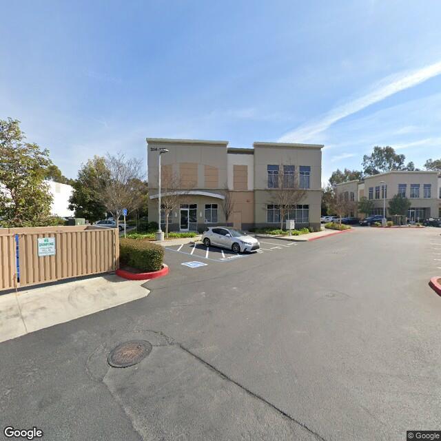 354 Fairview Way, Milpitas, CA 95035