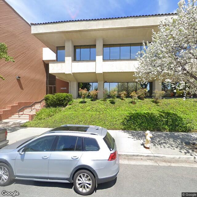 3585 Maple St, Ventura, CA 93003