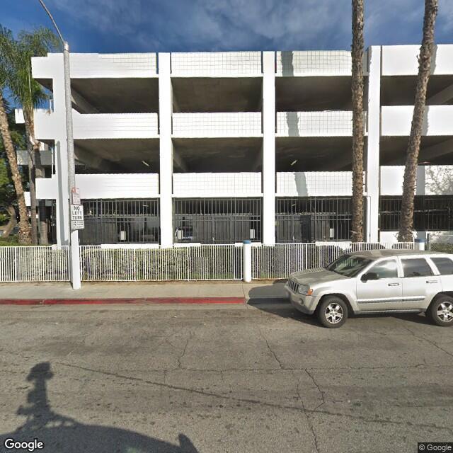 3626-3628 E Imperial Hwy, Lynwood, CA 90262