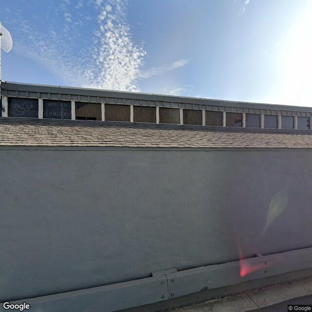 3720-3724 Katella Ave, Los Alamitos, CA 90720