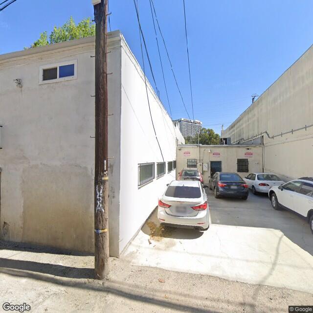 3751-3757 Cahuenga Blvd, Studio City, CA 91604