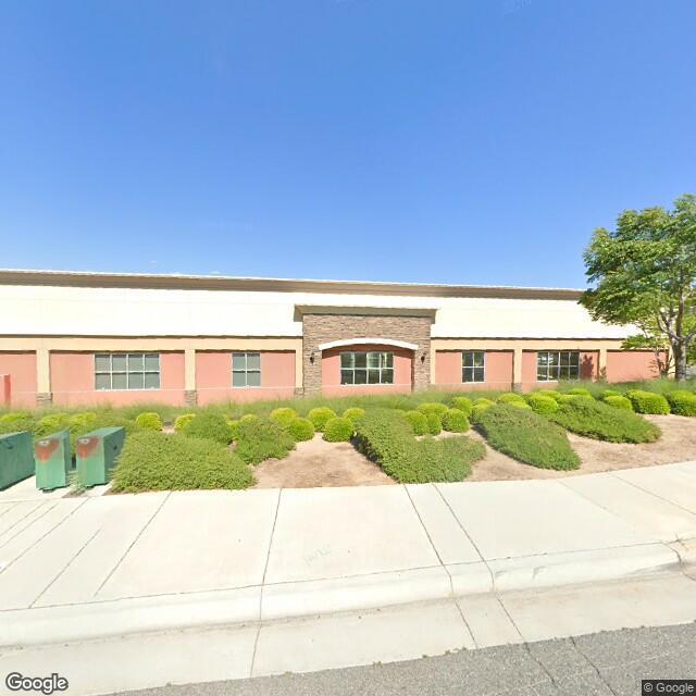 38410 5th St W St, Palmdale, CA 93551