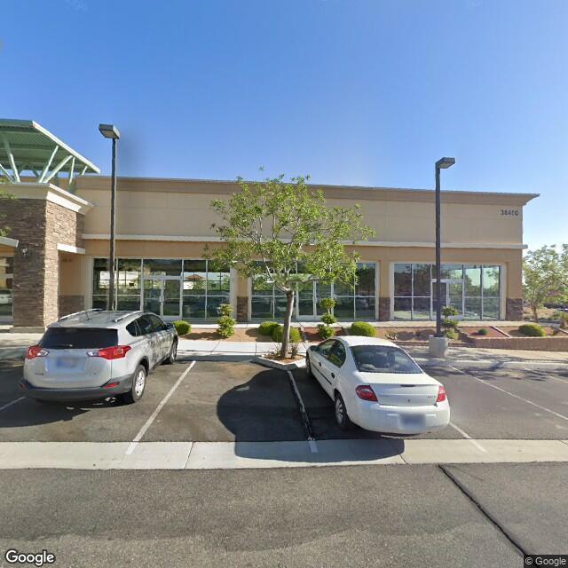 38450 5th St W St, Palmdale, CA 93551
