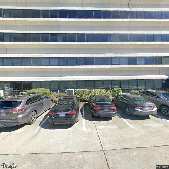 395 Oyster Point Blvd, South San Francisco, CA 94080