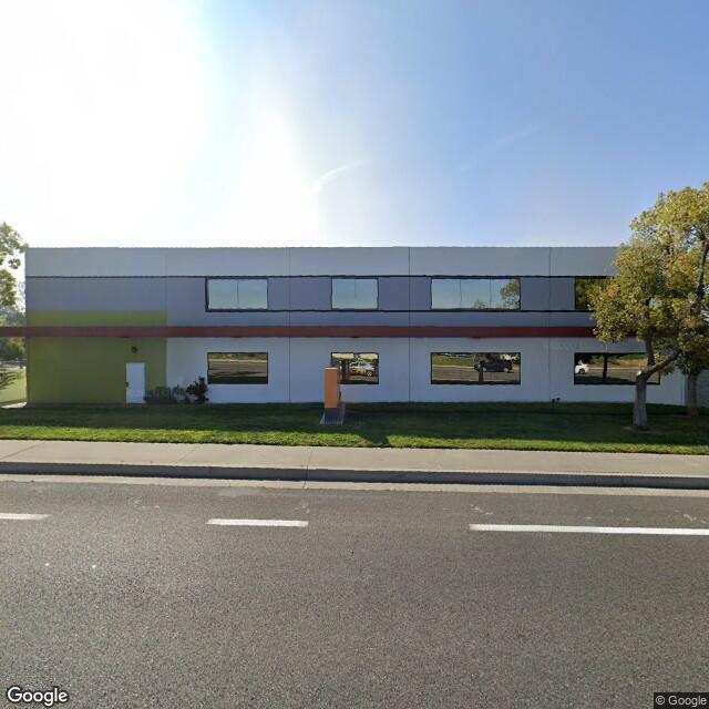 3 Burroughs, Irvine, CA 92618