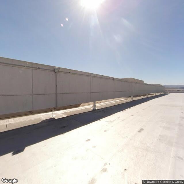 4000 E 3rd Ave, Foster City, CA 94404