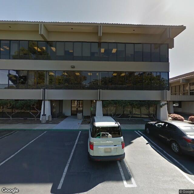 405 E Esplanade Dr, Oxnard, CA 93036