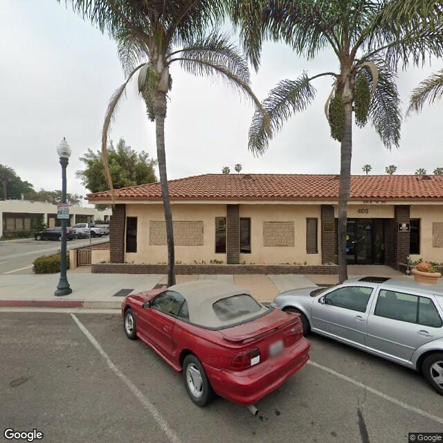 405 S B St, Oxnard, CA 93030