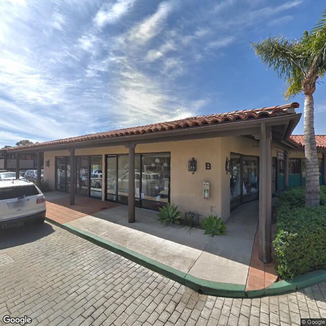 4141 State St, Santa Barbara, CA 93110