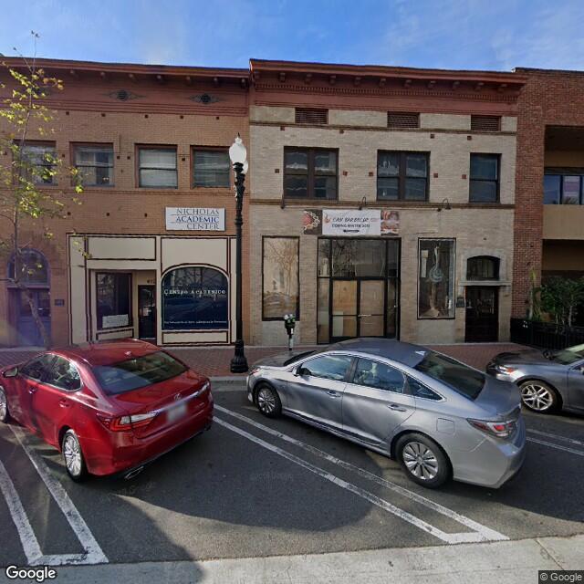 414-416 W 4th St, Santa Ana, CA 92701