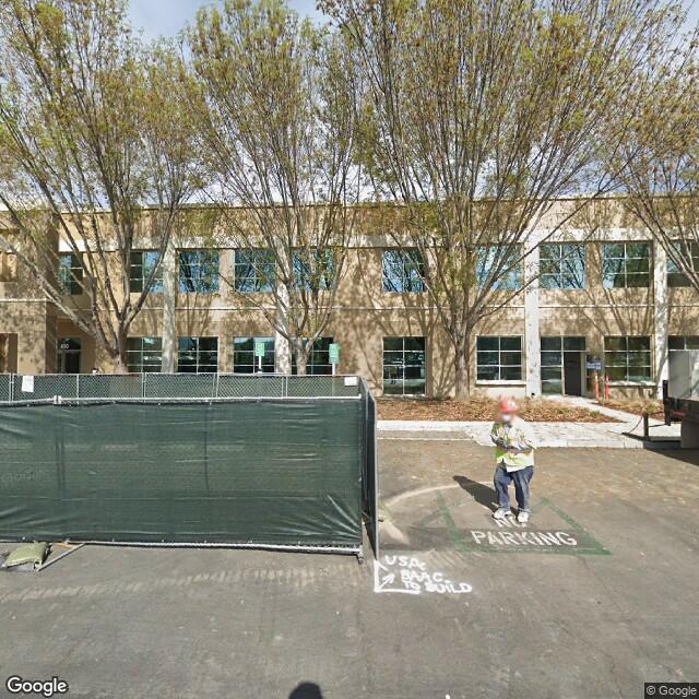 430 N McCarthy Blvd, Milpitas, CA 95035