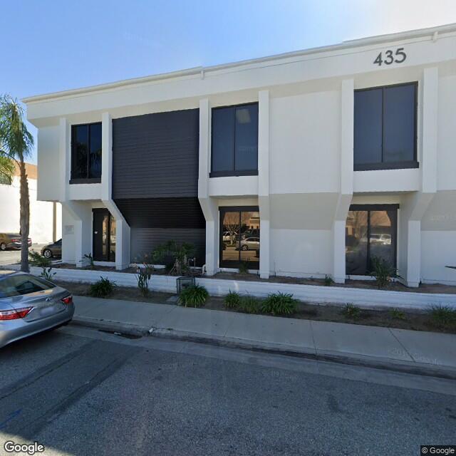 435 W Orange Show Ln, San Bernardino, CA 92408