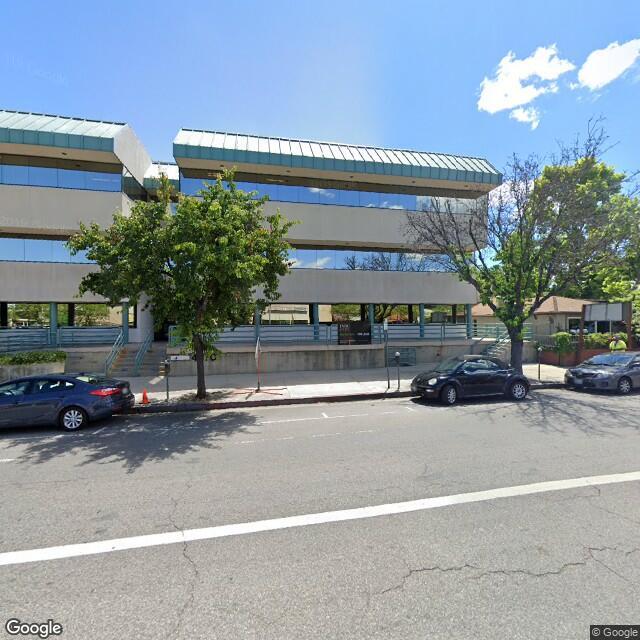 4370 Tujunga Ave, Studio City, CA 91604
