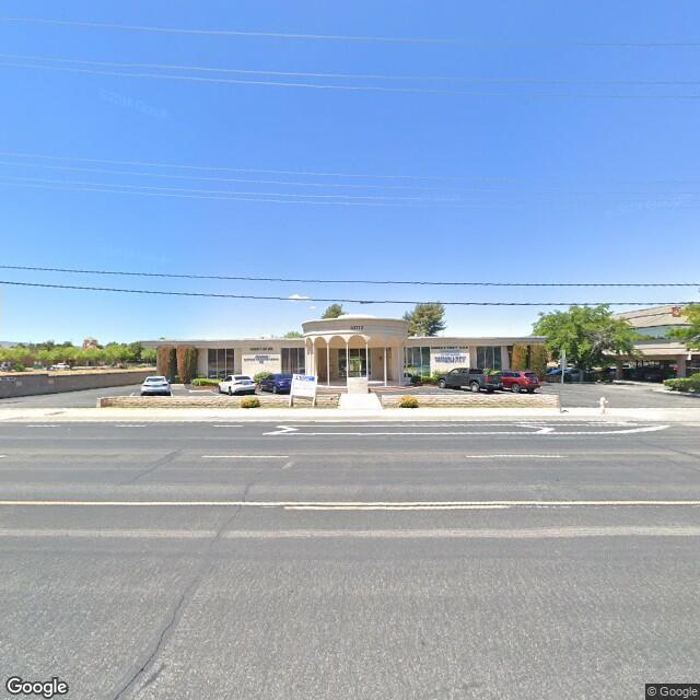 43713 20th St W, Lancaster, CA 93534